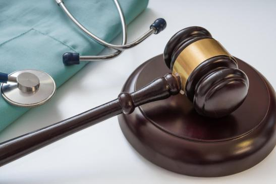 Medical Malpractice Lawsuits Lawyer