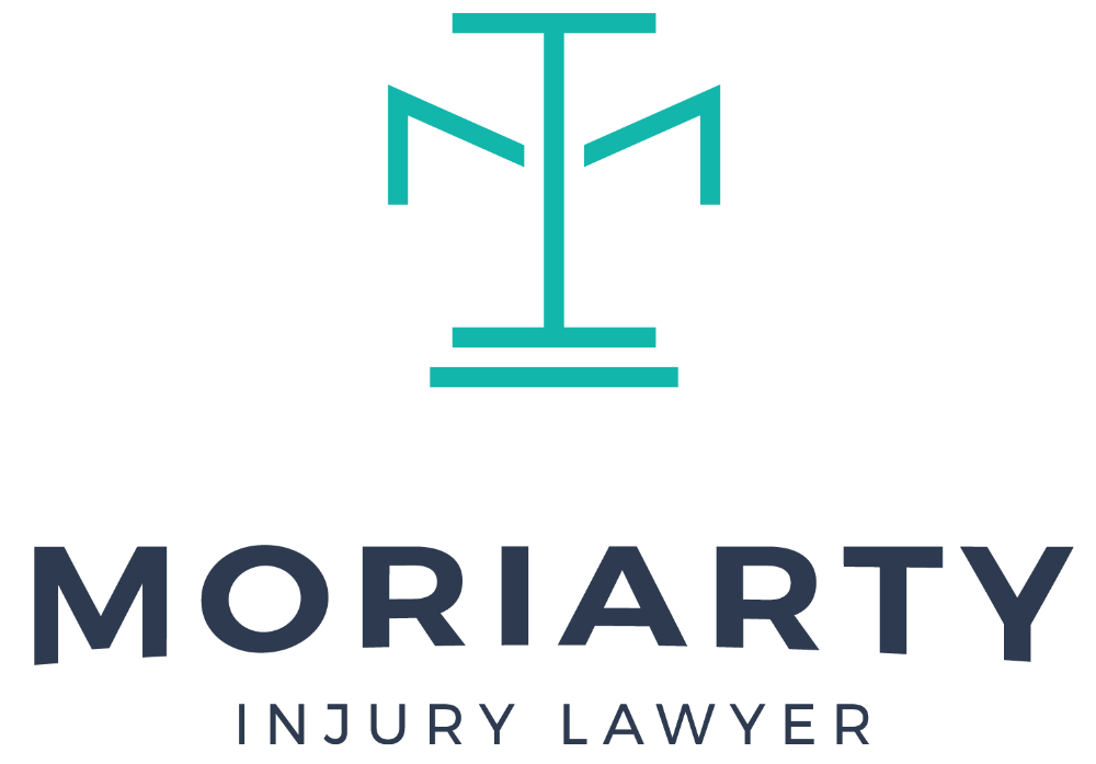 Moriarty Injury Lawyer Atlanta, GA
