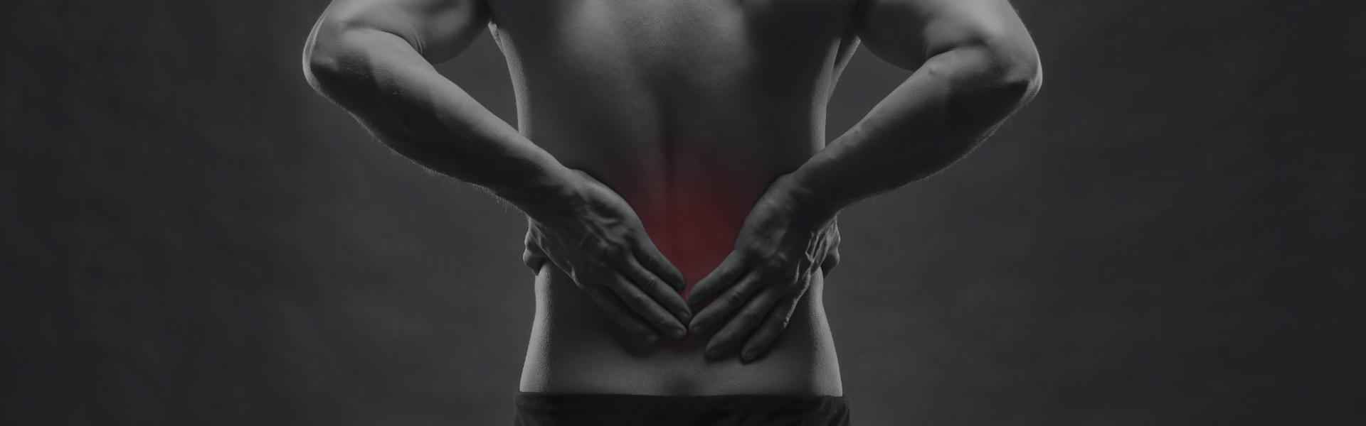 Chiropractor Malpractice Lawyer