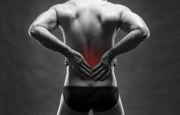 Chiropractor Malpractice