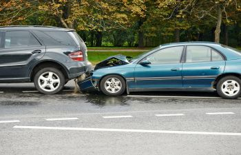 Car Accident Attorney Atlanta GA