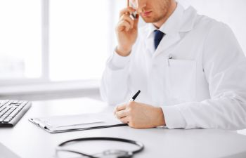 Medical Misdiagnosis Attorney Atlanta GA