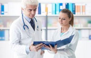 Medical Malpractice Atlanta GA