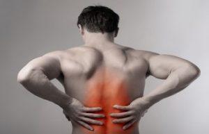 Chiropractor Malpractice Atllanta GA