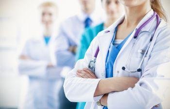 Medical Professionals Atlanta GA