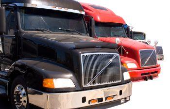 Truck Accidents Atlanta GA